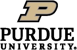 Stacked University Logo